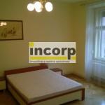incorp-photo-41854789.jpeg