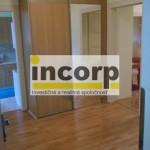 incorp-photo-41854790.jpeg
