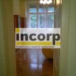 incorp-photo-41854791.jpeg