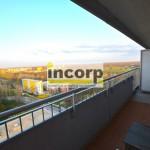 incorp-photo-41872766.jpg