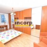 incorp-photo-41880202.jpg
