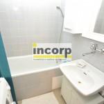 incorp-photo-41880206.jpg