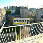 incorp-photo-41924023.jpg