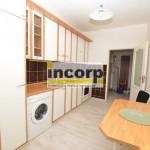 incorp-photo-41924025.jpg