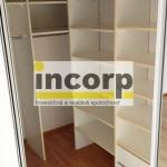 incorp-photo-36997247.jpg