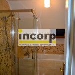incorp-photo-39171815.jpg