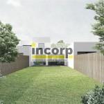 incorp-photo-40996675.jpeg