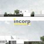 incorp-photo-40996679.jpeg
