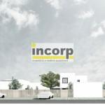 incorp-photo-40996681.jpg