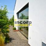 incorp-photo-41001227.jpg