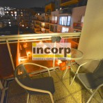 incorp-photo-41183904.jpg