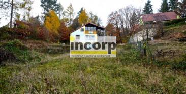 incorp-photo-41222076.jpg