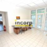 incorp-photo-41229364.jpg