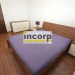 incorp-photo-41353058.jpg