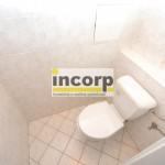 incorp-photo-41353090.jpg