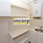 incorp-photo-41353091.jpg