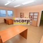 incorp-photo-41353102.jpg