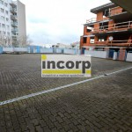 incorp-photo-41353106.jpg