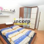 incorp-photo-41558762.jpg