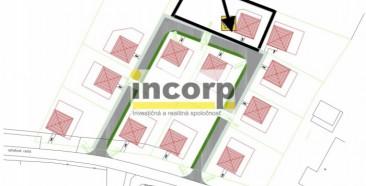 incorp-photo-41679052.jpg