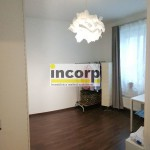 incorp-photo-41819626.jpg