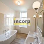 incorp-photo-41917204.jpg