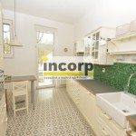 incorp-photo-41917206.jpg