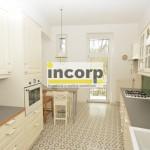 incorp-photo-41917207.jpg