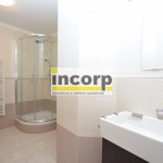 incorp-photo-41917211.jpg