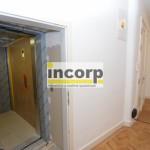 incorp-photo-41917217.jpg