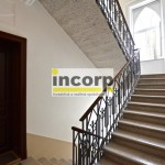 incorp-photo-41917220.jpg