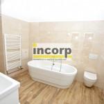 incorp-photo-41917228.jpg