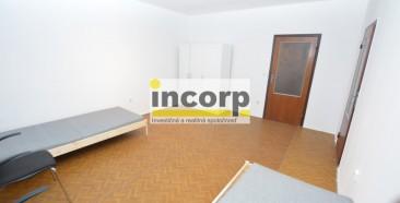 incorp-photo-41982545.jpg