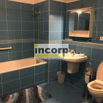 incorp-photo-41982826.jpg