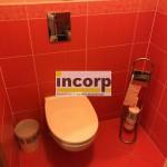 incorp-photo-41982828.jpg