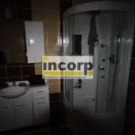incorp-photo-41983108.jpg