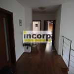 incorp-photo-41983113.jpg