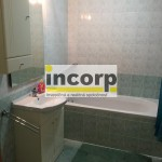 incorp-photo-41983150.jpeg