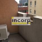 incorp-photo-41983151.jpeg