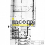 incorp-photo-42008150.jpg