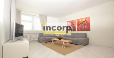 incorp-photo-42012399.jpg