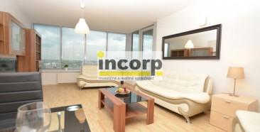incorp-photo-42034518.jpg