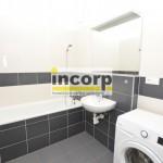 incorp-photo-42045276.jpg
