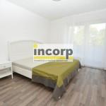 incorp-photo-42045278.jpg
