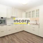 incorp-photo-42045281.jpg