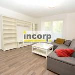incorp-photo-42045282.jpg