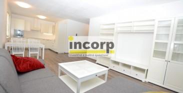 incorp-photo-42045283.jpg