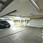 incorp-photo-42045284.jpg