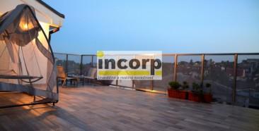 incorp-photo-39171821.jpg