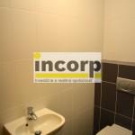 incorp-photo-39289217.jpg